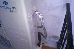 desmontaje_de_aire_de_condutos_r-22_gas_por_otro_nueva_generacion_r_410_a_20110629_1319680510