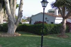 dona_carlota_11_20091206_1112721767