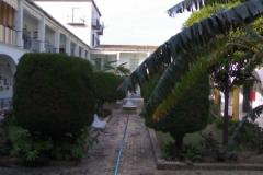 dona_carlota_11_20091206_1155953983