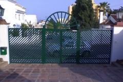 dona_carlota_11_20091206_1225174422