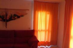 dona_carlota_11_20091206_1383266373