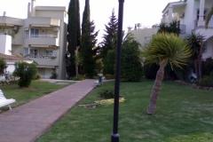 dona_carlota_11_20091206_1466263292
