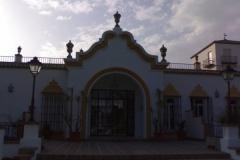 dona_carlota_11_20091206_1563778799