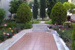 dona_carlota_11_20091206_1602283977