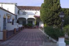 dona_carlota_11_20091206_1660794592