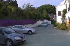 dona_carlota_11_20091206_1966382066