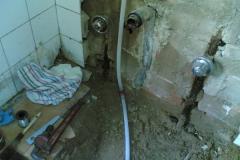 andalucia_18_20091206_1897591604