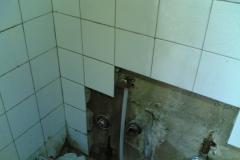 andalucia_18_20091206_2079382824