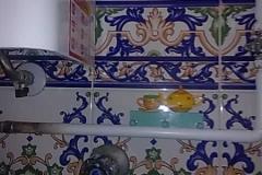 avenida_jabegan29_20110105_1123757093