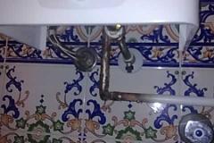 avenida_jabegan29_20110105_2044313334