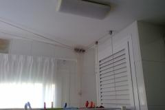 aqgas_195_20100929_1456399277