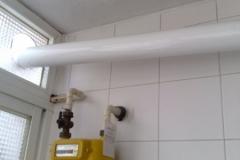 sierra_20091207_1553438219