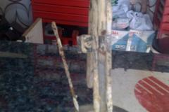 calcificaciones_20091207_1879771122
