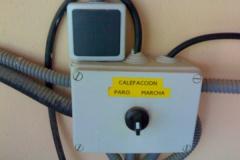 caldera_istan_20091206_1266853672
