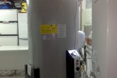 modificacion_regulador_agua_20100326_1546094955