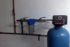 modificacion_regulador_agua_20100326_1653446800