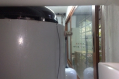 modificacion_regulador_agua_20100326_1718929742