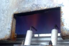 reparacion_caldera_quemadores_20110629_1442620832