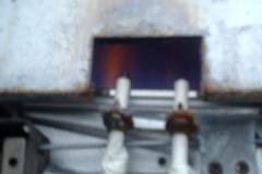 reparacion_caldera_quemadores_20110629_1548727031