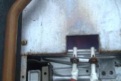 reparacion_caldera_quemadores_20110629_1995959633