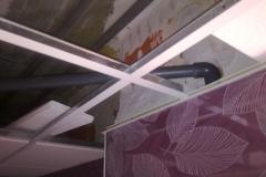 reparacion_sobre_una_cosa_de_instalacion_ilogica_20110705_1961551014