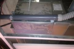 reparacion_sobre_una_cosa_de_instalacion_ilogica_20110705_1995394409