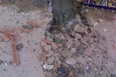 palma_20091207_1777461314