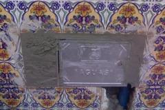 palma_20091207_2079323063