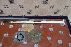 fugas_de_aguas_20111103_1002213446