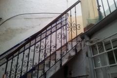 fugas_de_aguas_20111103_1086811068