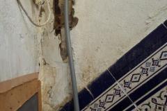 fugas_de_aguas_20111103_1197546989