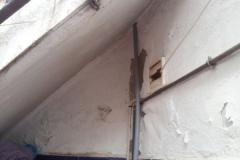 fugas_de_aguas_20111103_1208095343