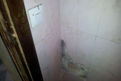 fugas_de_aguas_20111103_1483808942