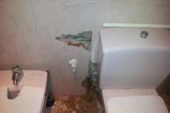 fugas_de_aguas_20111103_1609599614