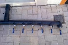 bateria_de_riego_10_salidad_20110629_1535371735