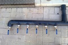 bateria_de_riego_10_salidad_20110629_1740273920