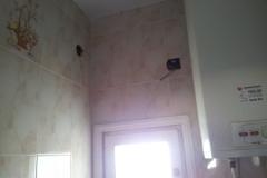 boletines_de_2_casa_20110923_1475733488