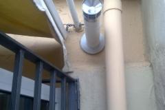 colocacion_tiro_forzado_20110628_1055955291