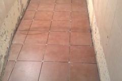 chalet_marisa_20100326_1773983062