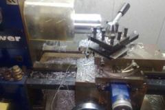 inventos_20100203_1086662422