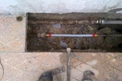 verificacion_de_fuga_y_localizacion_reparacion_rapida_20110629_1788737373