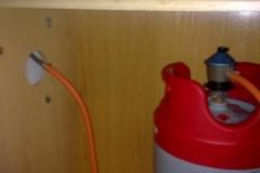 instalacion_de_gas_y_montaje_de_aparato_20101114_1027565395