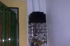 instalacion_de_gas_y_montaje_de_aparato_20101114_1167827193