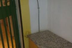 instalacion_de_gas_y_montaje_de_aparato_20101114_1189139331