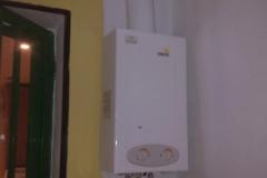 instalacion_de_gas_y_montaje_de_aparato_20101114_1892423640