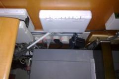recolocar_los_cables_de_las_mesas_20101114_1125992941