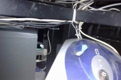 recolocar_los_cables_de_las_mesas_20101114_1742978124