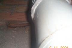 pino_20091208_1019643101