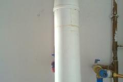 aqgas_195_20100929_1534728613