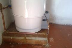 aqgas_195_20100929_1773009173